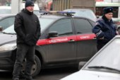 СК не нашел секретной тюрьмы ФСБ в Подмосковье