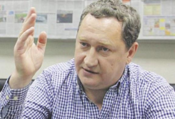 Бильярд: московский чемпионат мира по пулу принёс России 2 золота