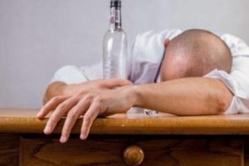 Алкоголь оказался еще опаснее для мозга, чем принято считать