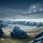 Уфологи составили «интерактивную карту визитов инопланетян»