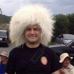 Стала известна истинная причина смерти охранника, раненного при перестрелке в «Москва-сити»