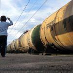 Россия без нефти и газа: как перестроить экономику