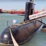 Надежды на спасение «Сан Хуана» тают: найдут ли аргентинскую подлодку
