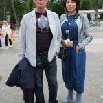 СМИ рассказали о завещании Михаила Задорнова
