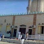 Теракт в Египте: эксперты недоумевают, куда смотрели силовики