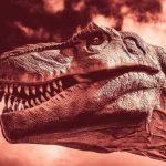 Раскрыт секрет метеорита, погубившего динозавров