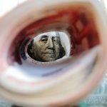 50 миллионов рублей из дела «Спецстроя» пропали в кабинете следователя