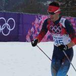 Пожизненно дисквалифицированный лыжник Белов победил на турнире в Швеции