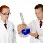 Большинство российских врачей недовольны уровнем подготовки молодых коллег
