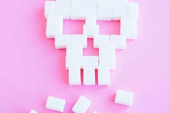 Сахар снижает интеллект: как сладости провоцируют слабоумие и болезнь Альцгеймера