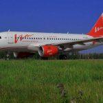 Правительство ответило на разнос Путина новыми правилами для авиакомпаний
