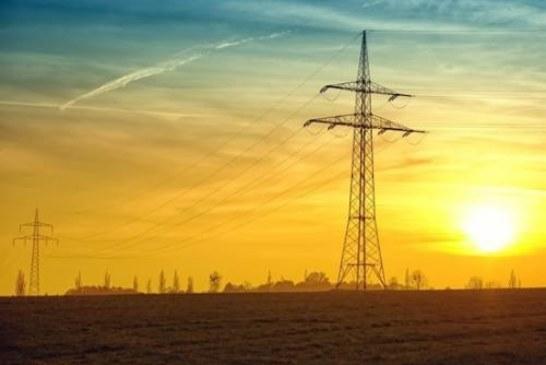 Белоруссия объяснила прекращение закупок российской электроэнергии с 2018 года