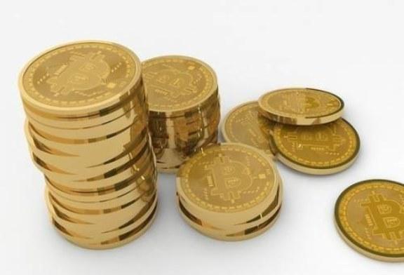 Бесправные биткоины: каким будет законодательное регулирование криптовалют