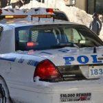 Россиянина случайно подстрелили во время уличной разборки в США