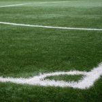 Футбольная сборная России поднялась на одну строчку в рейтинге ФИФА