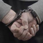 Убийца, оскопивший сварщика, оказался водителем крупного чиновника