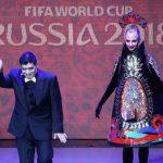 Вадим Евсеев: Россия как хозяйка ЧМ-2018 может повторить путь Кореи