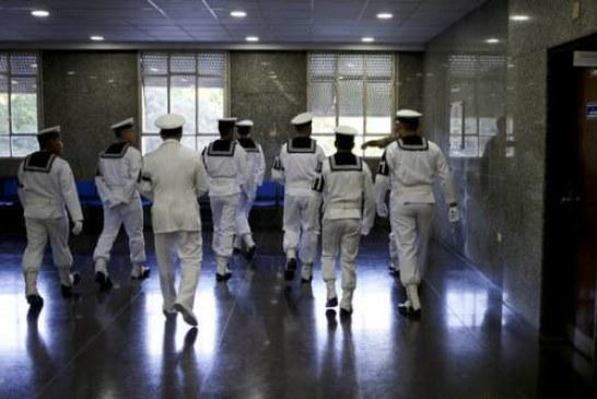 Поиски субмарины «Сан-Хуан» прекращены: что случилось с аргентинскими подводниками