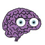 Обучение не способно повысить интеллект. Простите, отличники