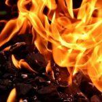 Данные о пострадавших при пожаре в пансионате: среди жертв изобретатель