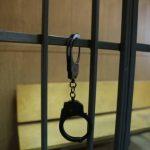 Экс-боец MMA получил 22 года за убийство продавца автомобиля