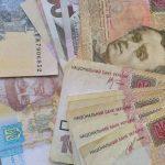 Украина назвала свои убытки от потери российского рынка