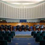 Вдова убитого милиционерами нашла справедливость в ЕСПЧ 15 лет спустя