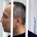 «Ангарского Чикатило» будут судить за 60 новых убийств