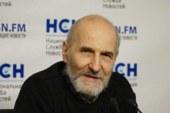 Петр Мамонов: «Я научился за эту жизнь тысяче ненужных вещей»
