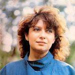 Голос Анциферовой пытаются обезличить — певица требует сатисфакции