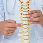 Боли в спине: сколько молодых россиян рискуют стать инвалидами?
