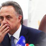 Мутко дисквалифицирован пожизненно, но в России по-прежнему он вице-премьер