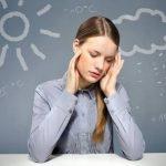 Влияние погоды на боль в суставах объявлено мифом