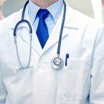 Уроки вежливости: 50 тысяч врачей обучат «бесконфликтному общению»