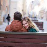 Запах партнера неожиданным образом влияет на женщин