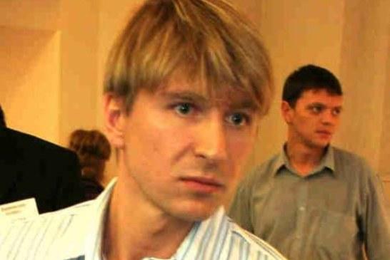 Ягудин выругался матом после недопуска спортсменов РФ к Олимпиаде