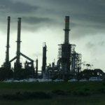 Битва нефти и биткоина: победит ли криптовалюта «черное золото»