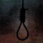 Следователи проверят смерть 14-летней девочки: приходила в школу с синяками