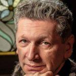 Коллекционер Топоровский пролил свет на скандальную выставку авангарда в Генте