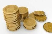 Обвал курса биткоина глазами аналитиков: что делать инвесторам и майнерам
