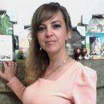 Украинские адвокаты об убийстве Ирины Ноздровской: страна удаляется от Европы