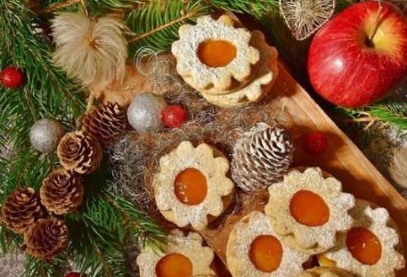 Тяжкое наследие праздников: как перестать есть после новогодних застолий
