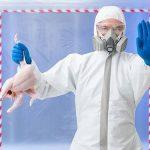 Когда ждать эпидемии гриппа