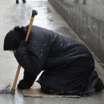 Бедность назвали главным вызовом для РФ в ближайшие годы
