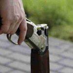 Собака застрелила хозяина на охоте в Саратовской области