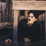 Фантастический музей Чарли Чаплина рассказал, как он стал рыцарем