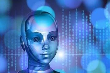 Создан искусственный интеллект, способный «читать мысли»
