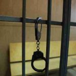 Мэр Махачкалы арестован на 10 дней: подвели родственные связи подчиненных