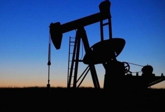 Прогнозы-2018: сколько будут стоить нефть и рубль