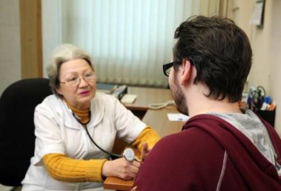 Пропуск визита к врачу на больничном будет грозить уменьшением пособия